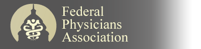 Federal Physicians Assocation